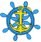 wheel-anchor