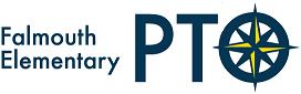 Falmouth Elementary PTO